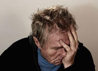 Kiedy nadmiar obowiązków wywołuje stres – jak sobie pomóc?