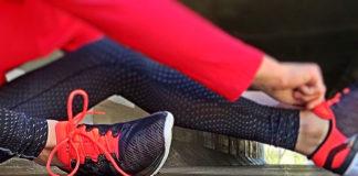 Kiedy warto ubrać się na sportowo?