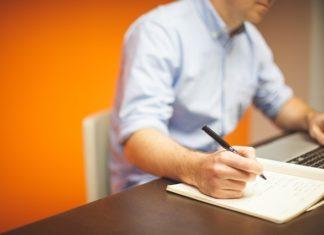 Czy warto robić ponadprogramowe praktyki zawodowe?