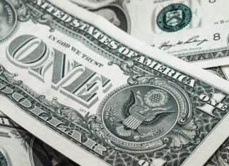 Jak bank sprawdza zdolność kredytową?