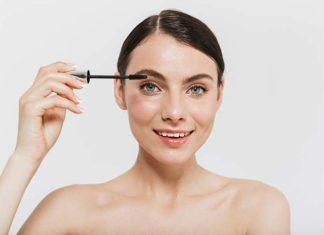 Makijaż powiększający oczy - jak wykonać