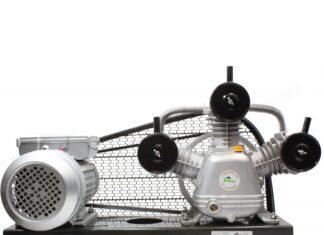 Sprężarka powietrza