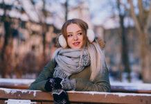 Jak skompletować odzież na zimę