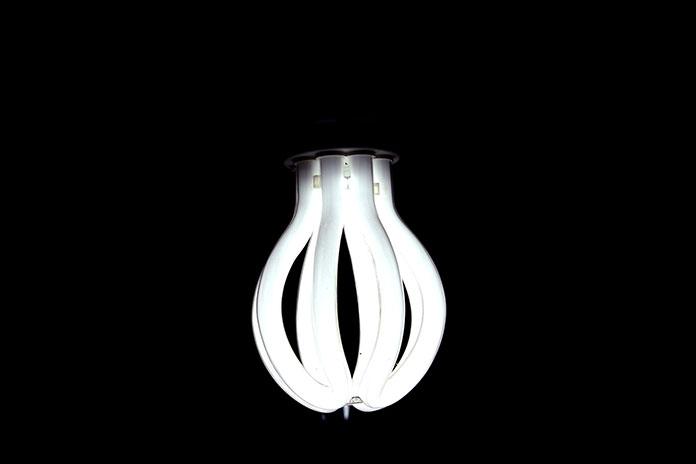Stylowe i energooszczędne oświetlenie