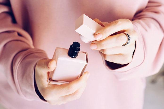 Jakie perfumy Elizabeth Arden wybrać na nadchodzący sezon