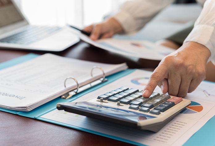 Certyfikowane szkolenia zawodowe z księgowości i podatków