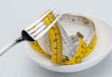 Skuteczna walka z tkanką tłuszczową