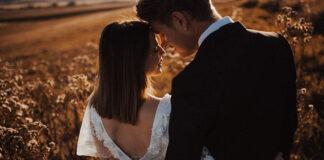 Suknie ślubne poznań
