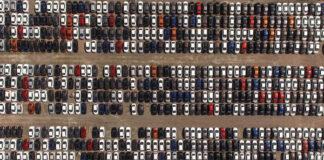 Najchętniej kupowane modele Renault w Polsce w 2020 roku