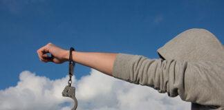 Pomoc w wychodzeniu z uzależnień