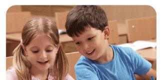 tablice magnetyczne dla dzieci